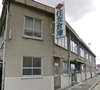 International Business Div. Kobe Office