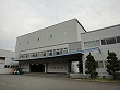 福山営業所