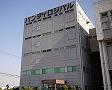 Maintenance Sec.(Funabashi Plant)