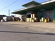 Ichinomiya Sales Office