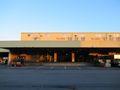 トイホビー統括部 物流事業部 成形品管理センター